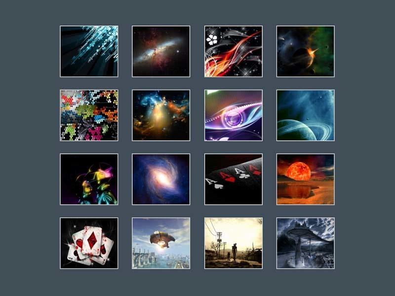 Sony Ericsson 960×854 Wallpaper (26)