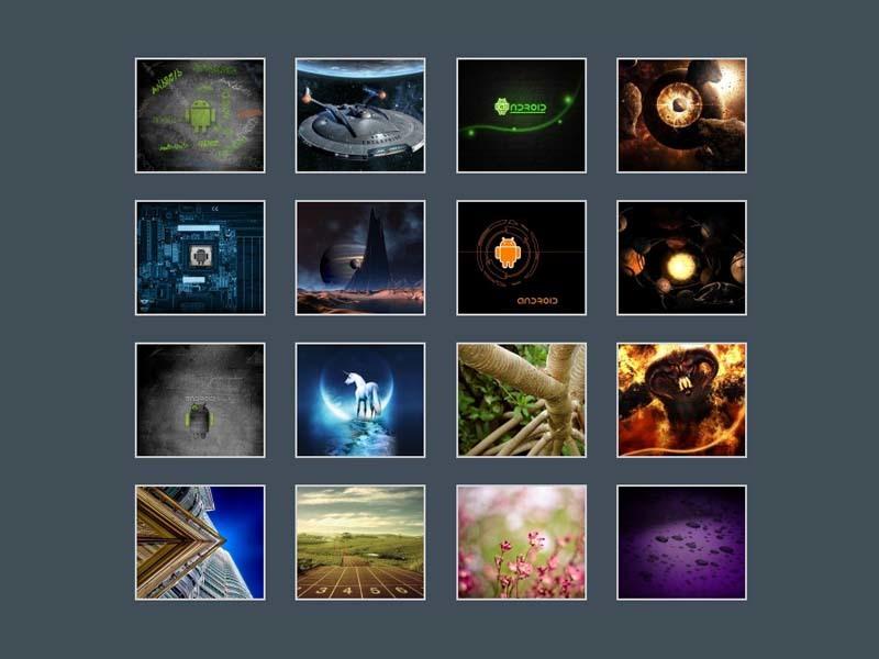 Sony Ericsson 960×854 Wallpaper (27)