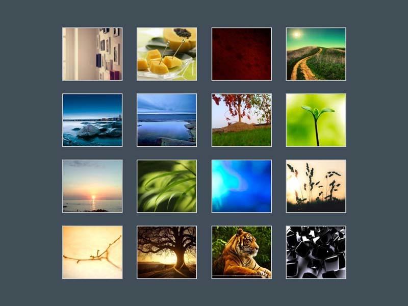 Sony Ericsson 960×854 Wallpaper (30)