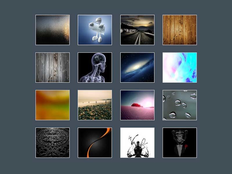 Sony Ericsson 960×854 Wallpaper (35)