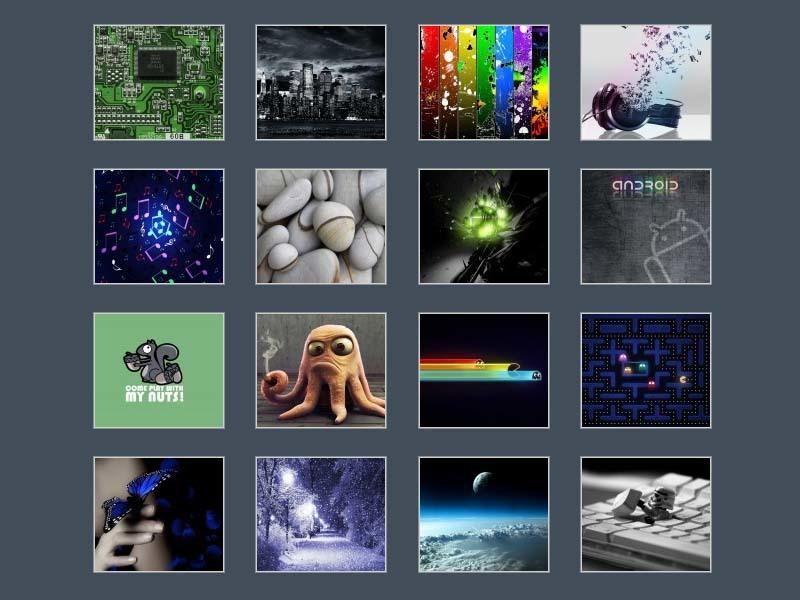 Sony Ericsson 960×854 Wallpaper (36)