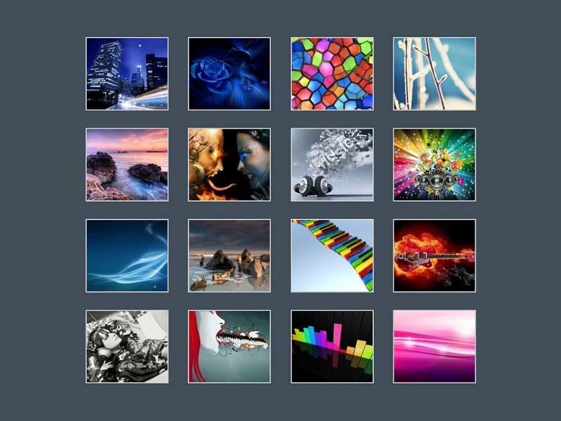 Sony Ericsson 960×854 Wallpaper (47)
