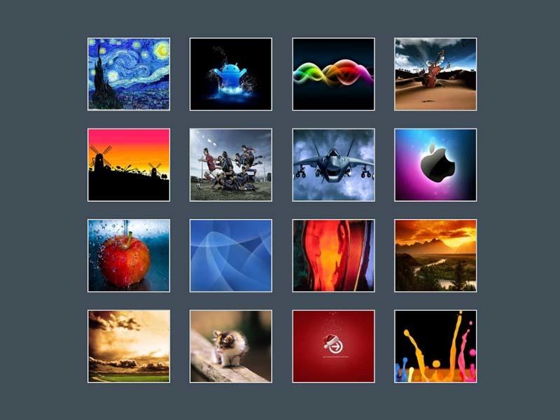 Sony Ericsson 960×854 Wallpaper (49)