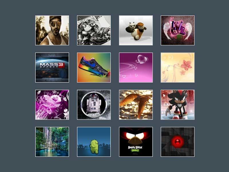 Sony Ericsson 960×854 Wallpaper (50)