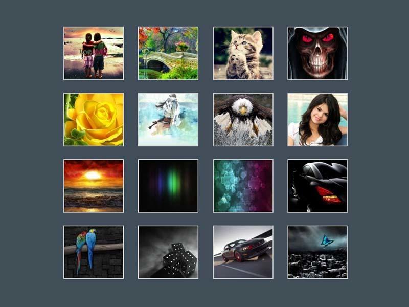Sony Ericsson 960×854 Wallpaper (53)