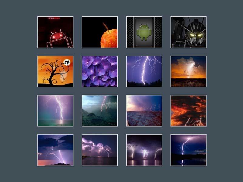Sony Ericsson 960×854 Wallpaper (54)