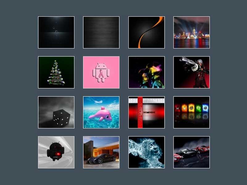 Sony Ericsson 960×854 Wallpaper (57)