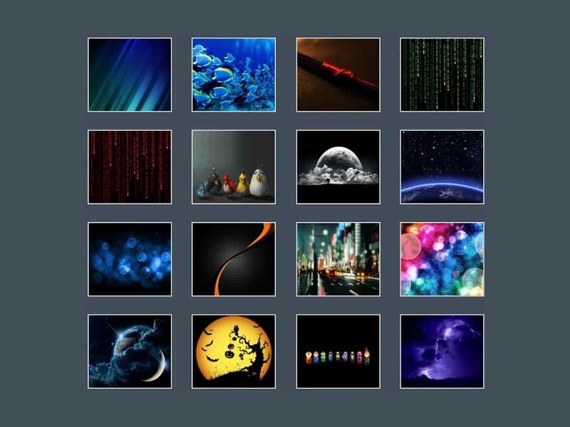 Sony Ericsson 960×854 Wallpaper (59)