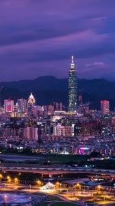 Taipei iPhone 6 plus