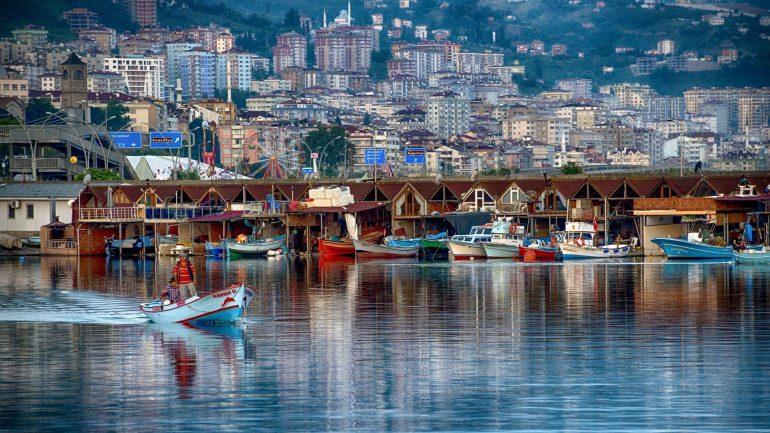Trabzoncuk