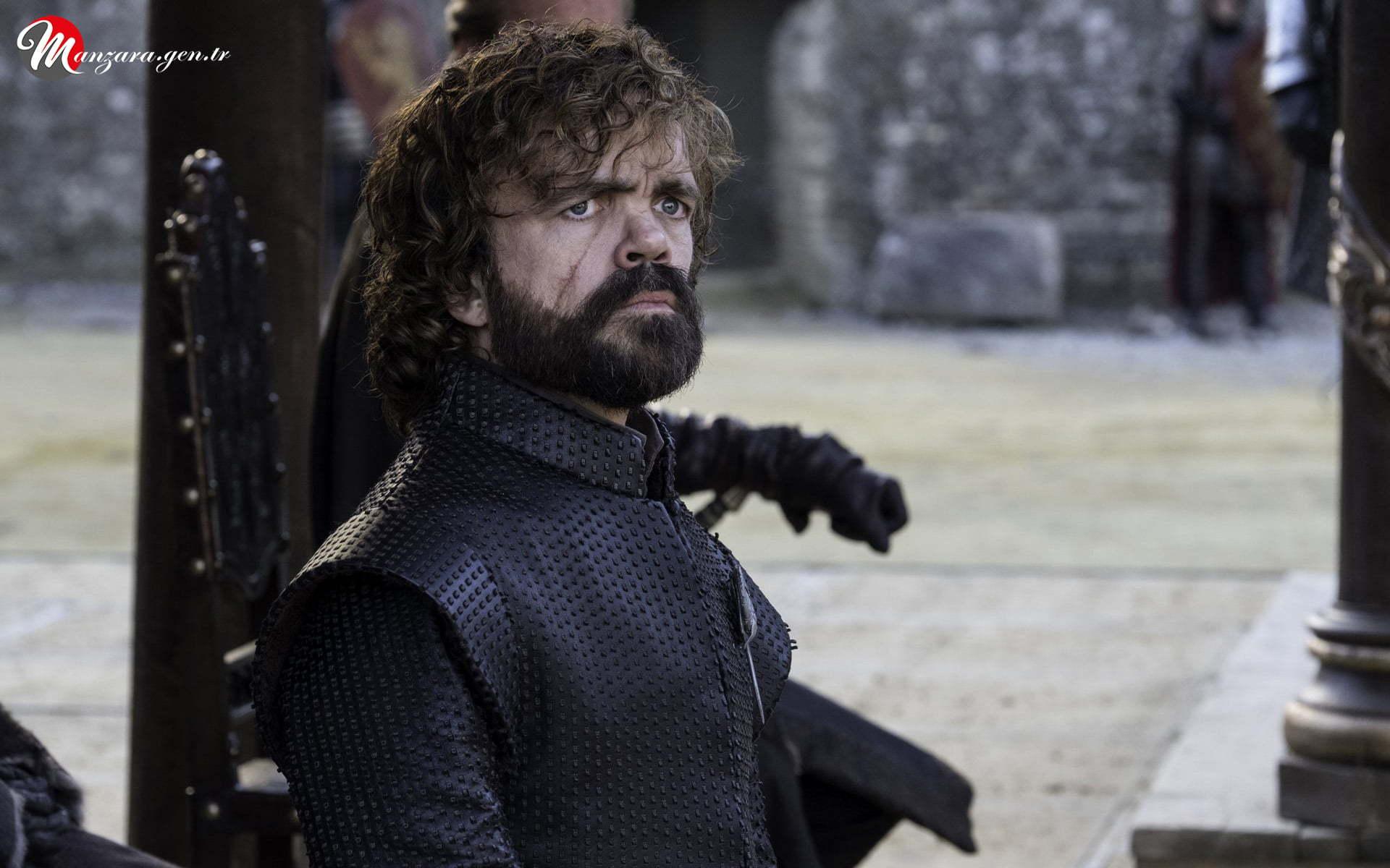 Tyrion Lannister Resimleri