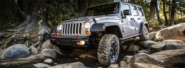 Unlim Wrangler Suv_Jeep Facebook Kapakları
