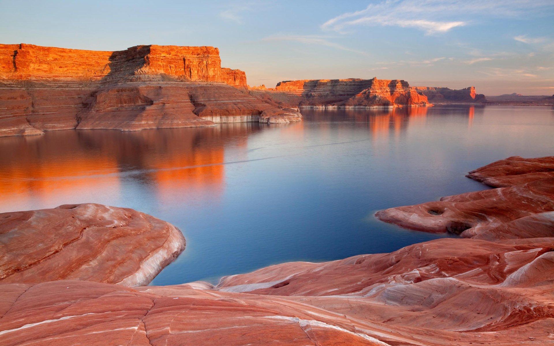 Utah Resimleri