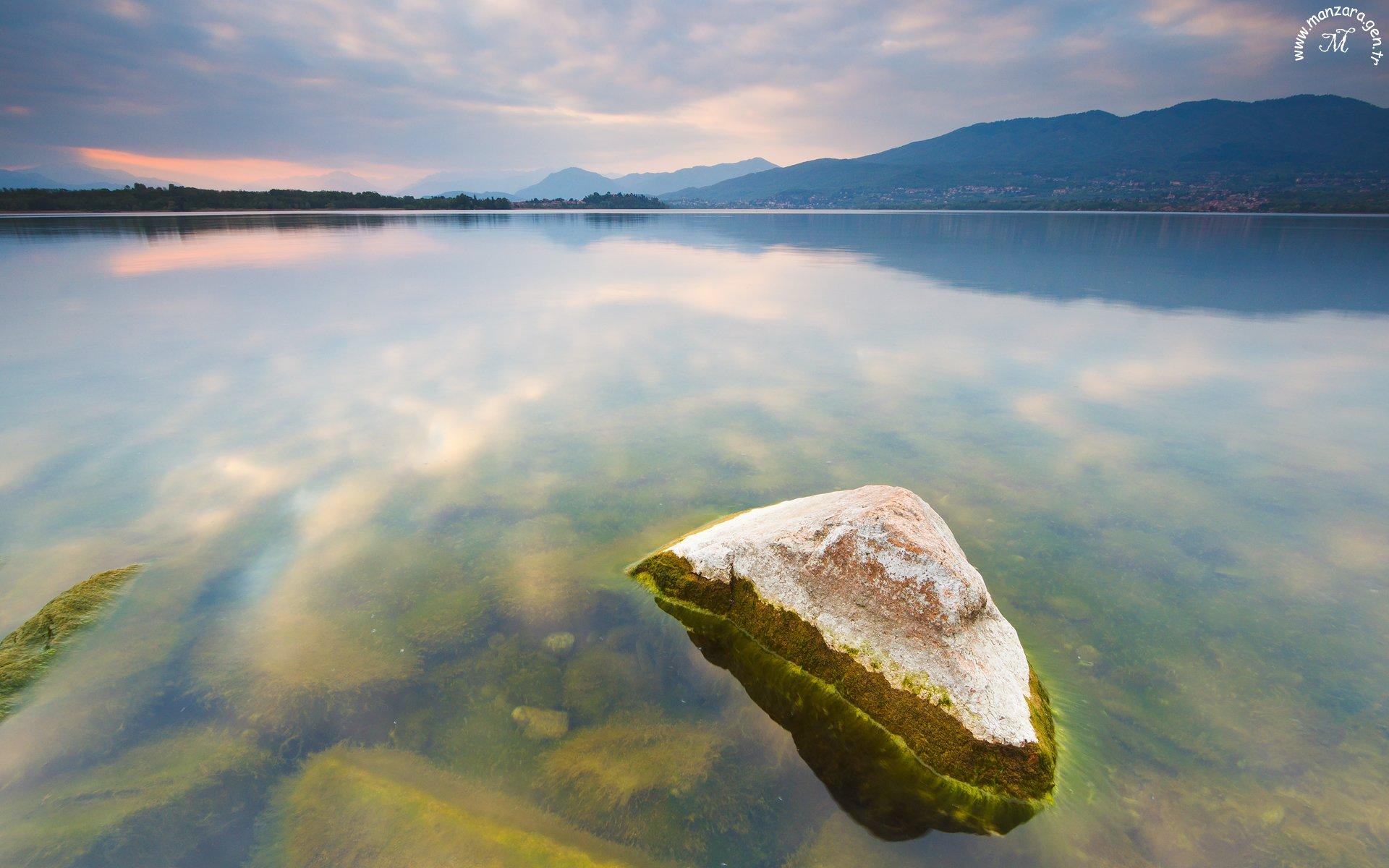 Varese Gölü