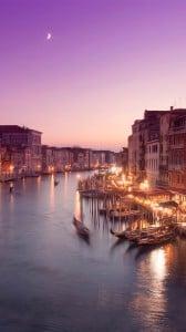 Venedik iPhone 6