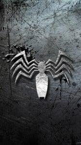 Venom Arkaplanı 1080x1920