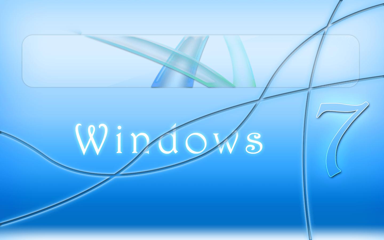 Windows 7 | RsDesign