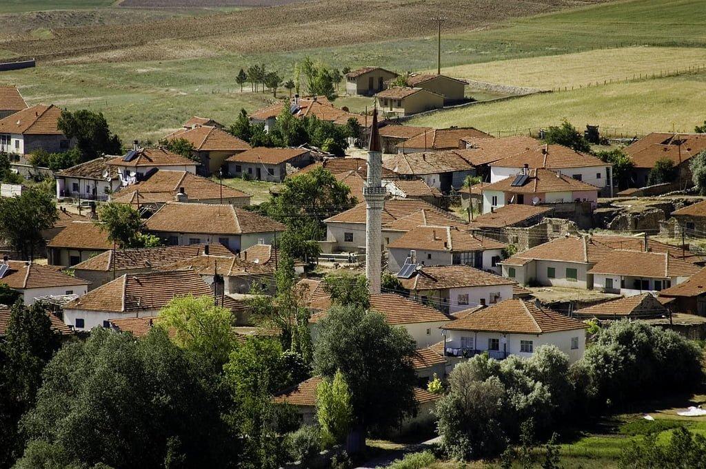 Yozgat Resimleri