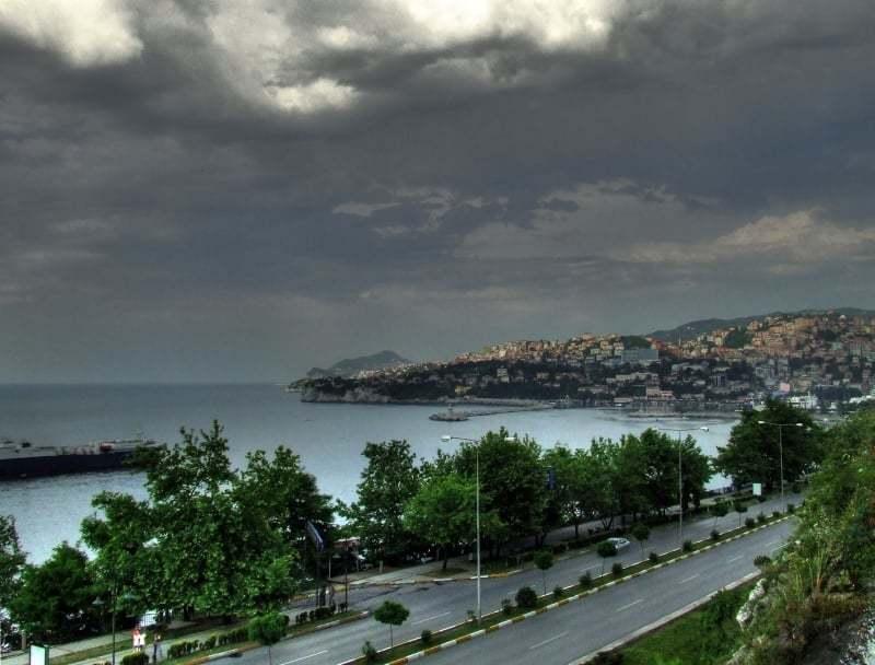 Zonguldak Fotoğrafları