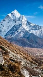aba dablam dağı 1080x1920