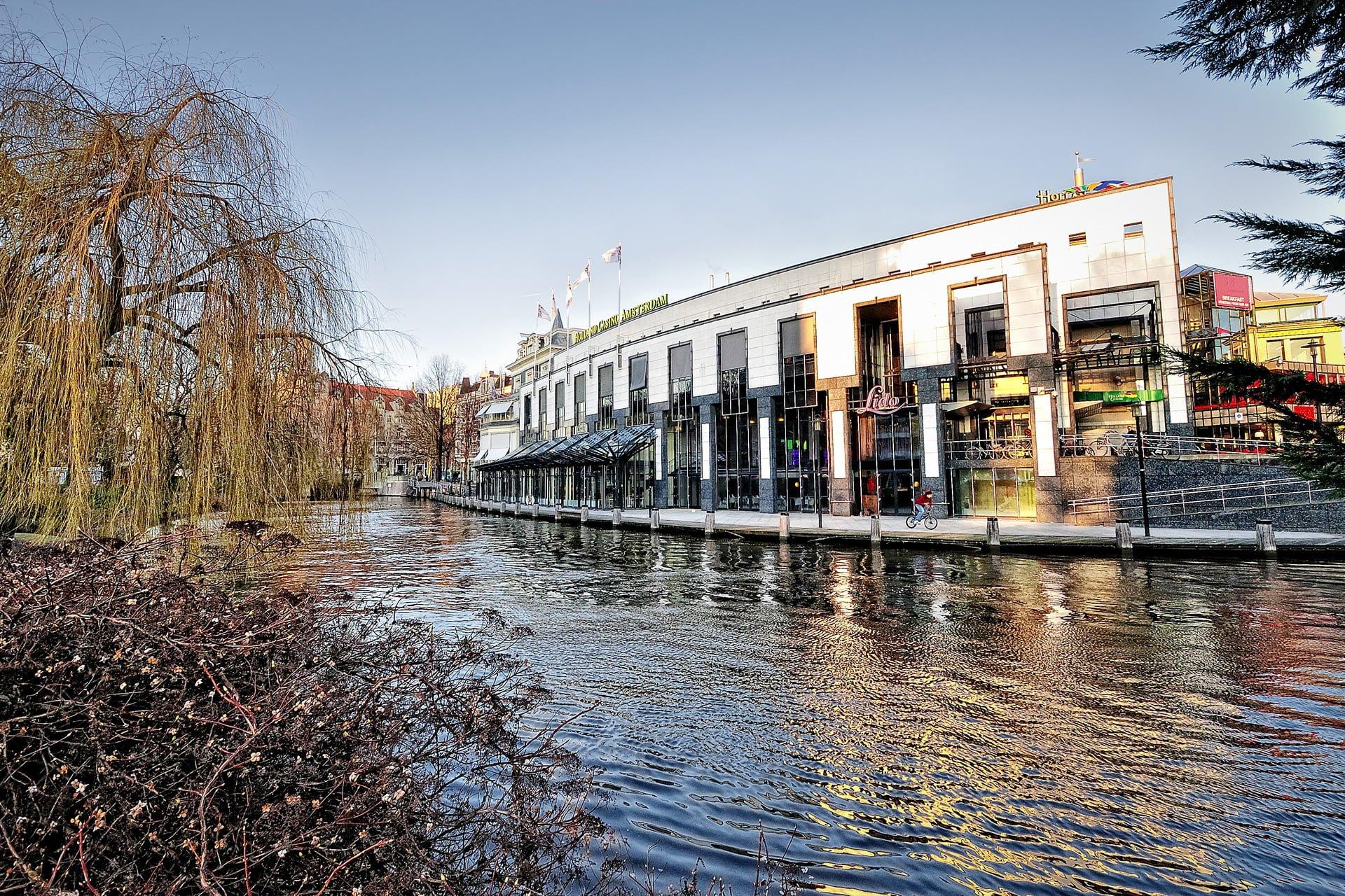 amsterdam resimleri – 8