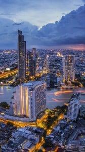 bangkok 1080x1920
