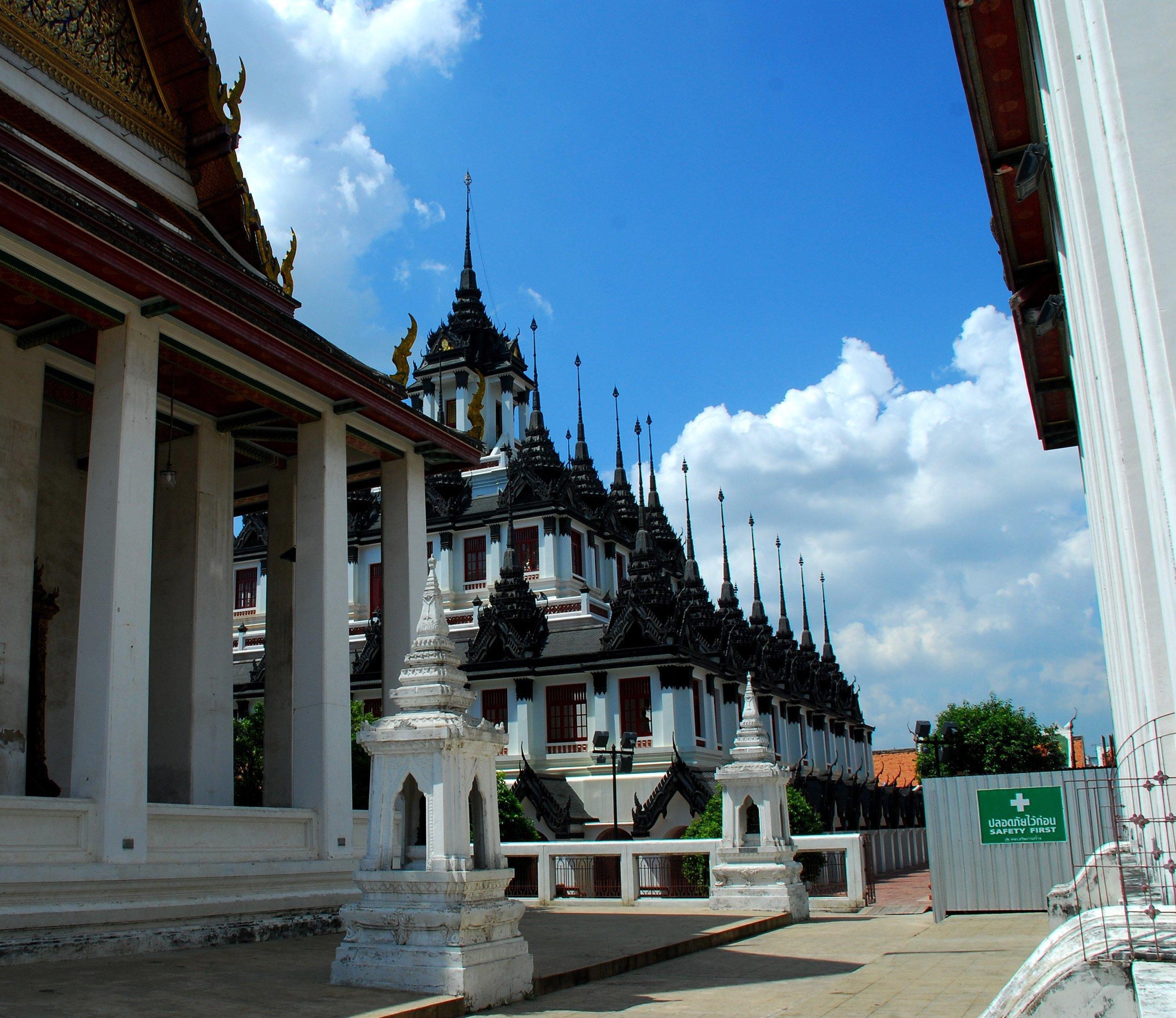 bangkok resimleri – 2