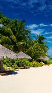 baros maldivleri 1080x1920