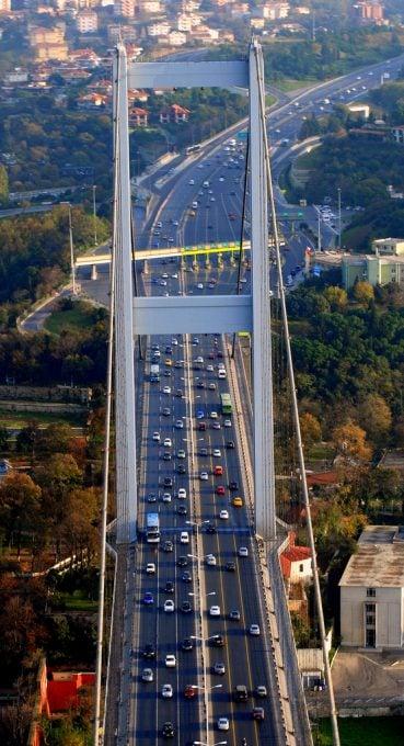 boğaz köprüsü resimleri – 3