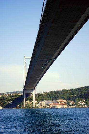 boğaz köprüsü resimleri – 4