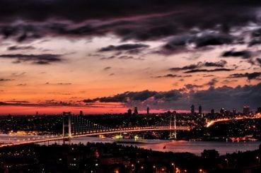 boğaz köprüsü resimleri – 5