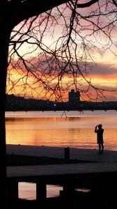 boston gün batımı 1080x1920