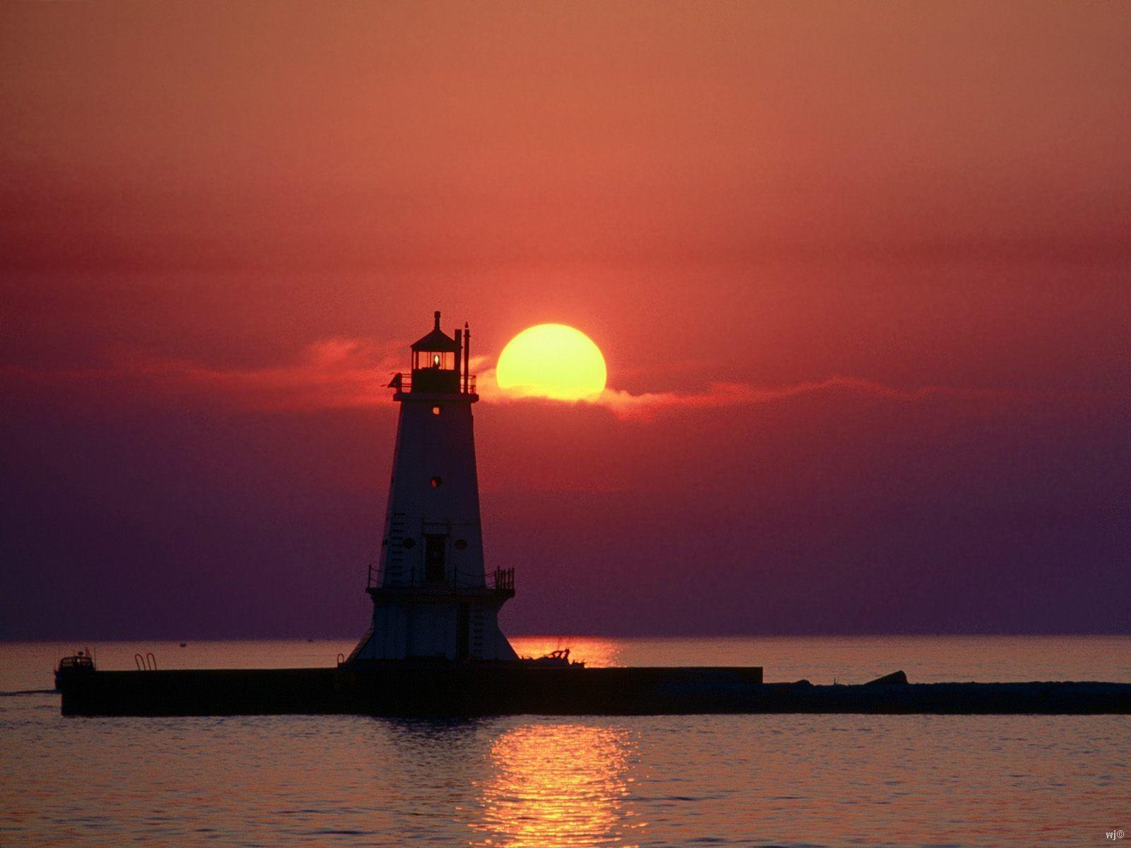 Deniz fenerleri-13