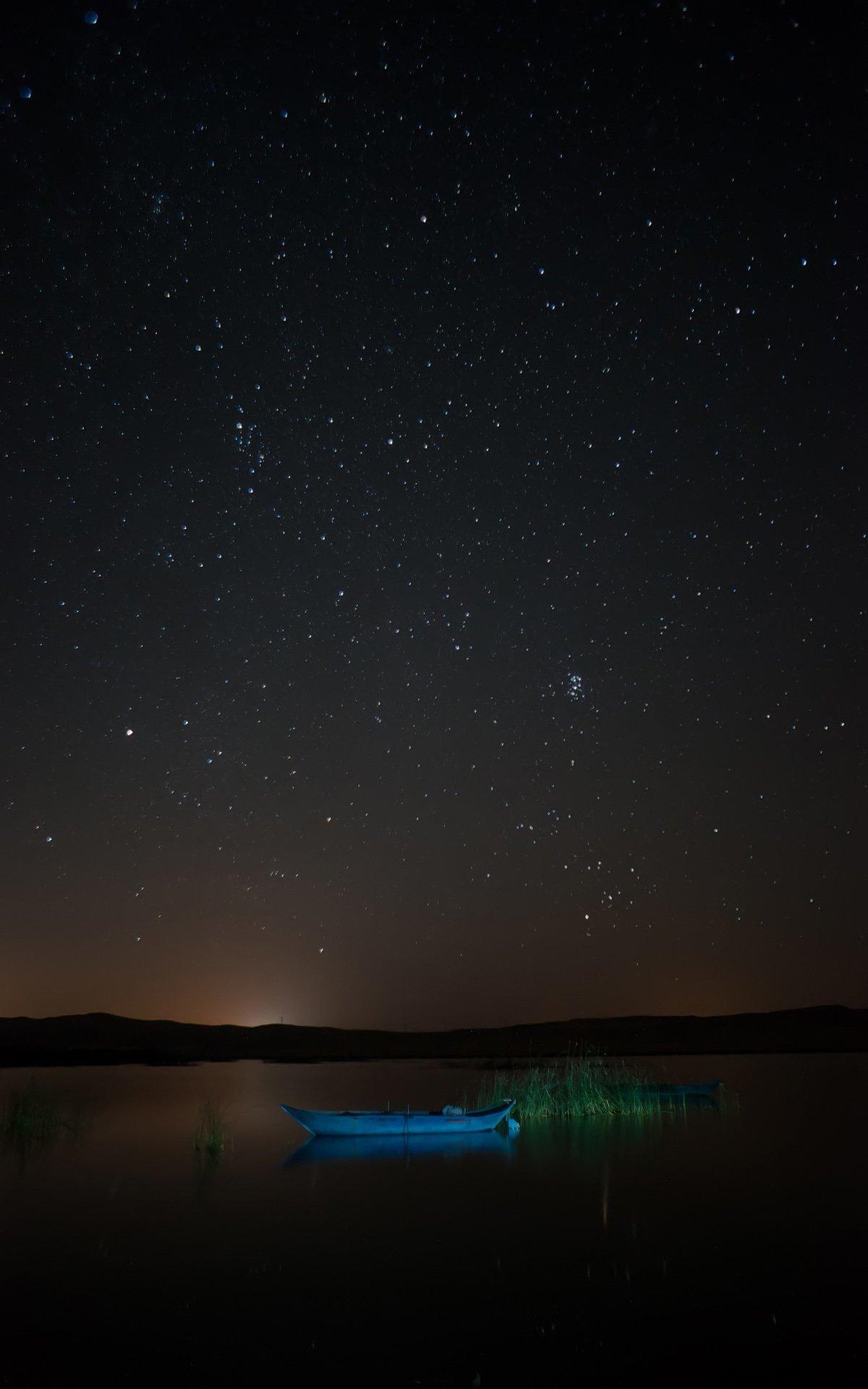 burdur – karataş gölü
