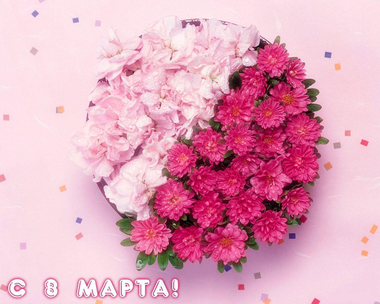 Çiçek tanzimleri-2