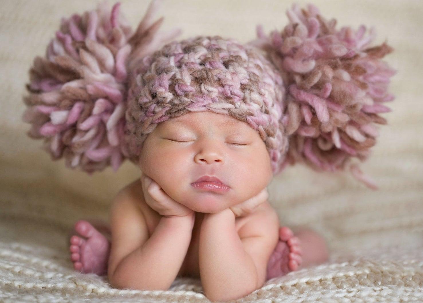 cici bebek