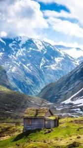 dağ barakası 1080x1920