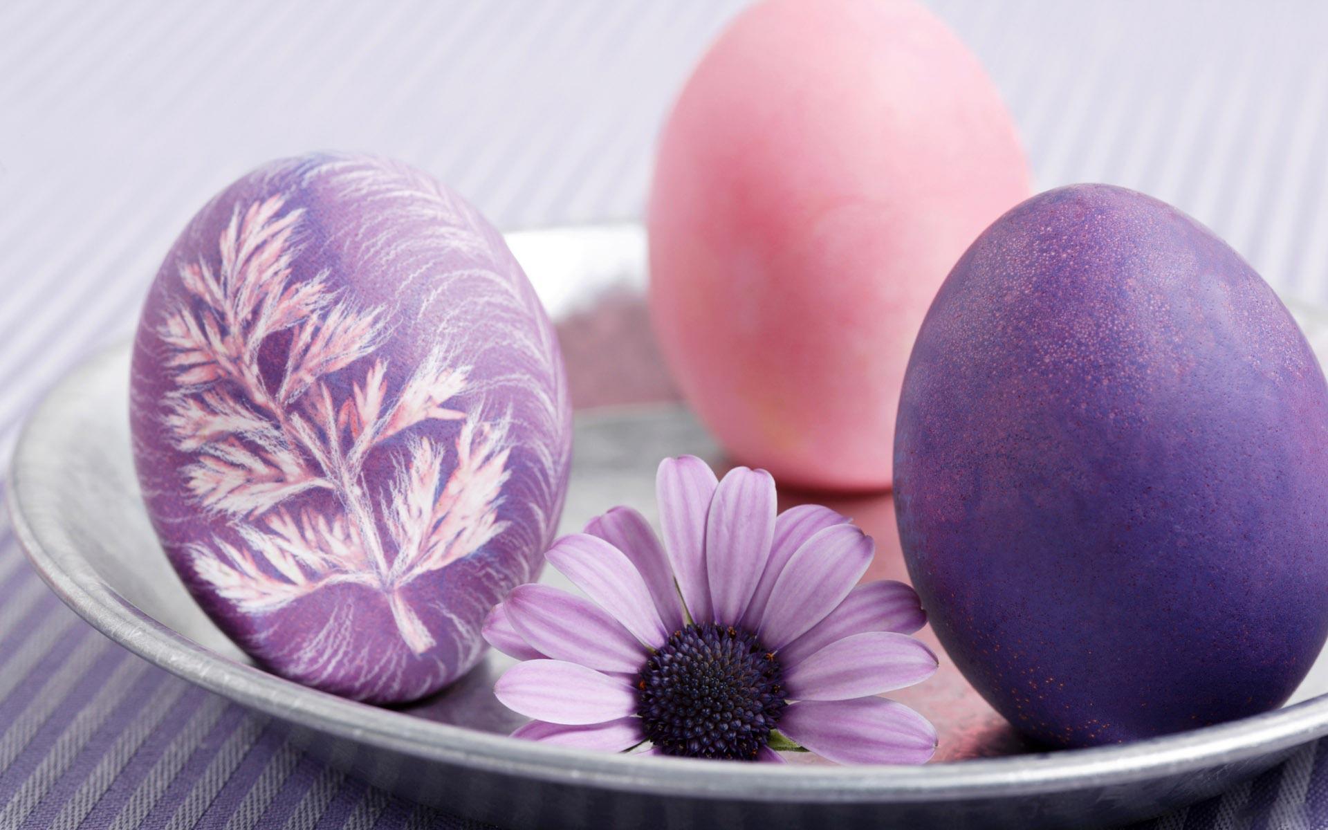 Dekoratif yumurtalar-2
