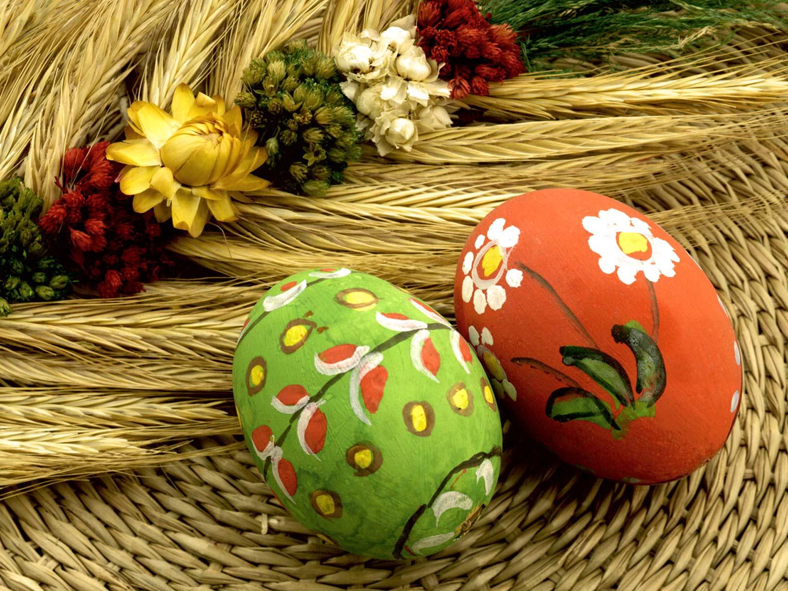 Dekoratif yumurtalar-3
