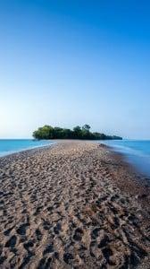 deniz adası 1080x1920