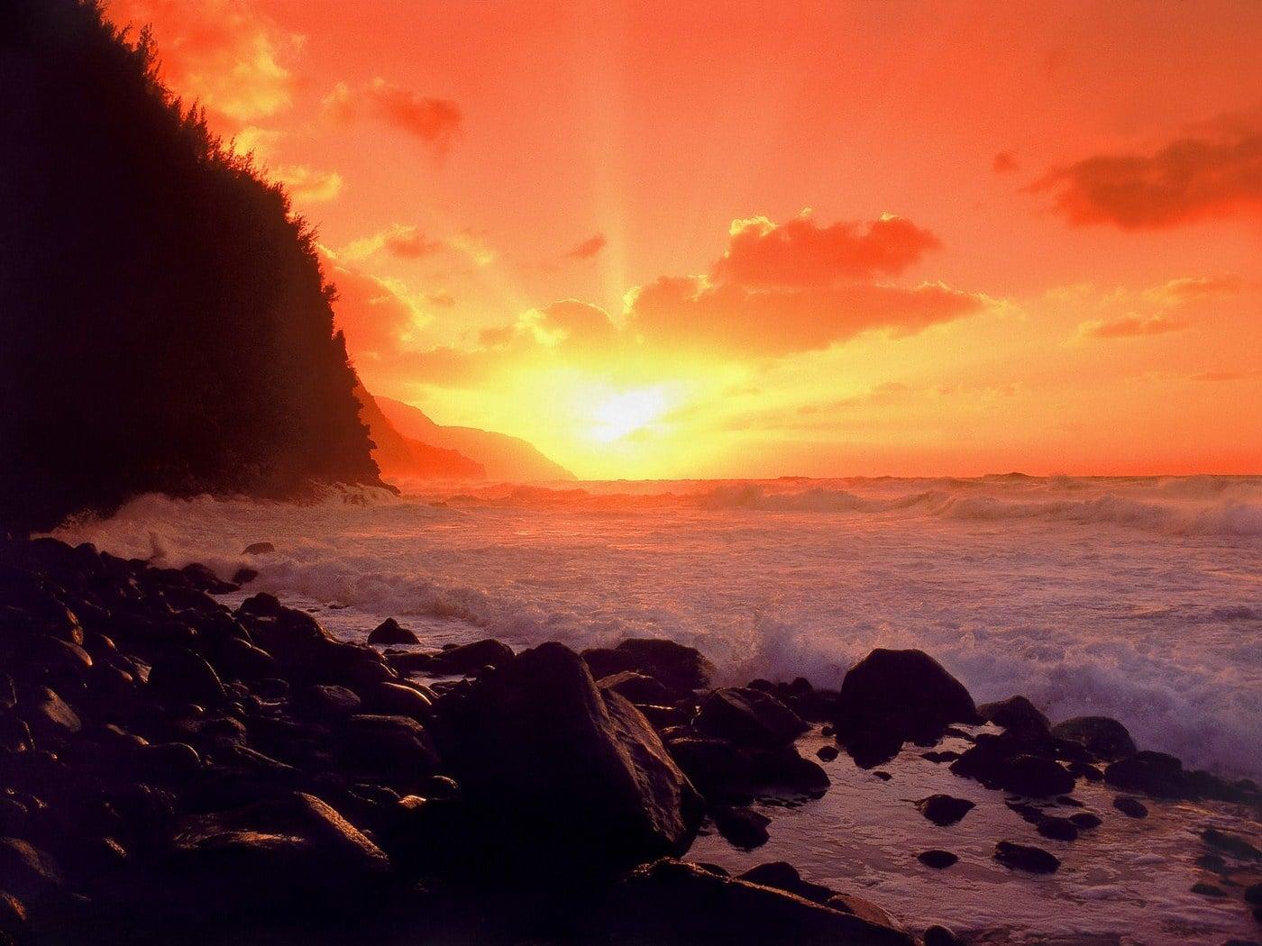 deniz ve mehtap – 3