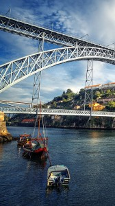 dom luís köprüsü 1080x1920