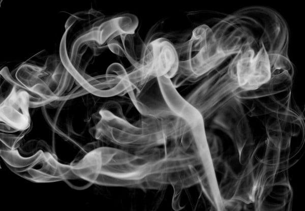 duman resmi