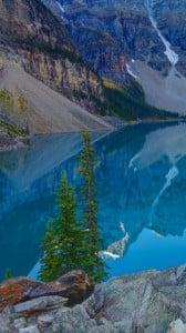 emerald gölü 1080x1920