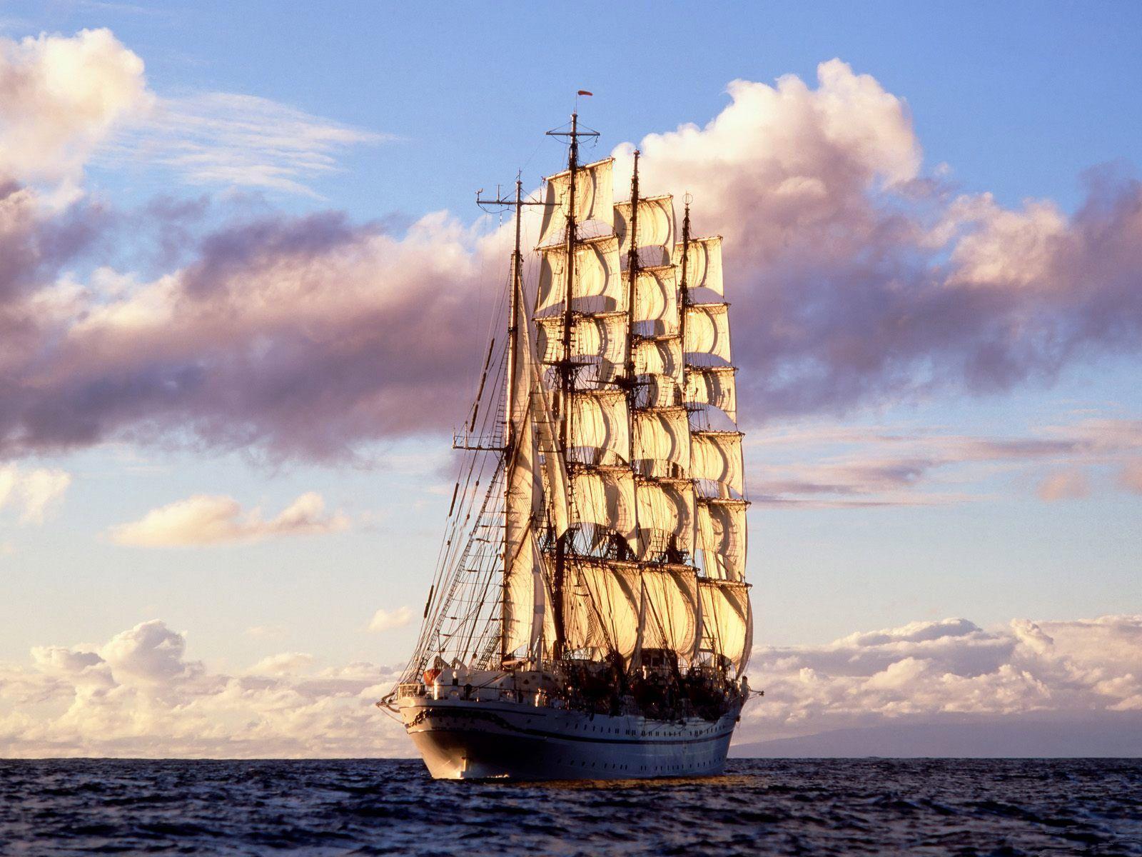 Eski gemiler-1