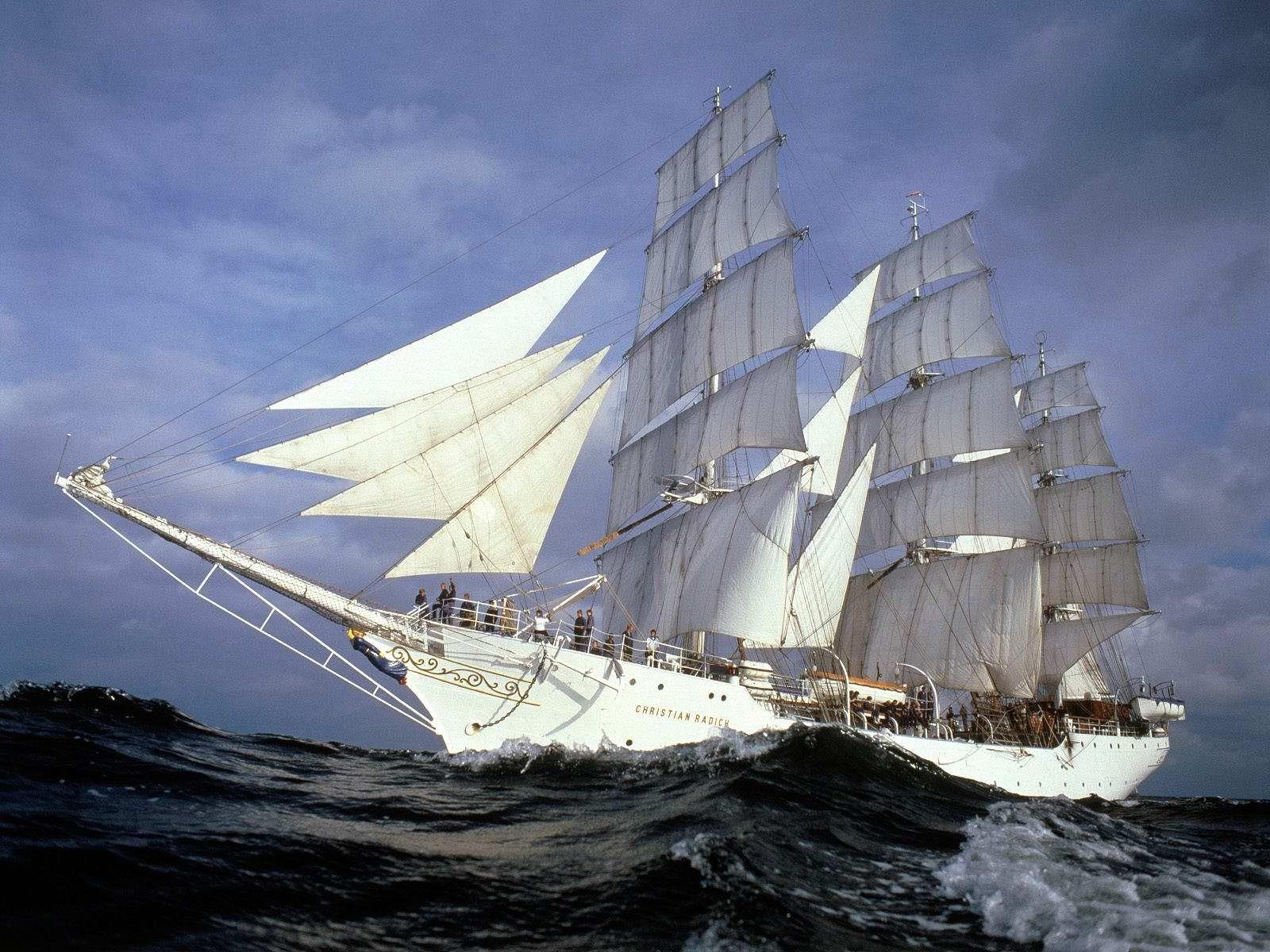Eski gemiler-3