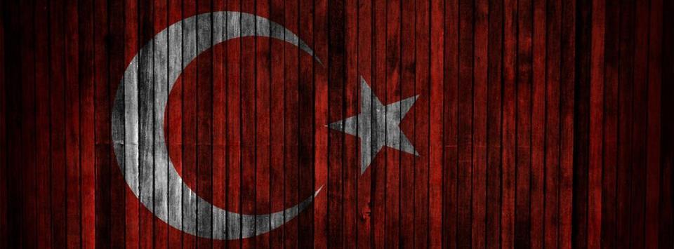 Bayrak facebook kapak fotoğrafları