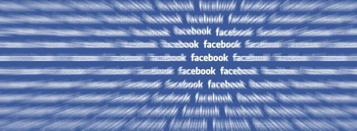 İlgnç Facebook Kapakları - 6