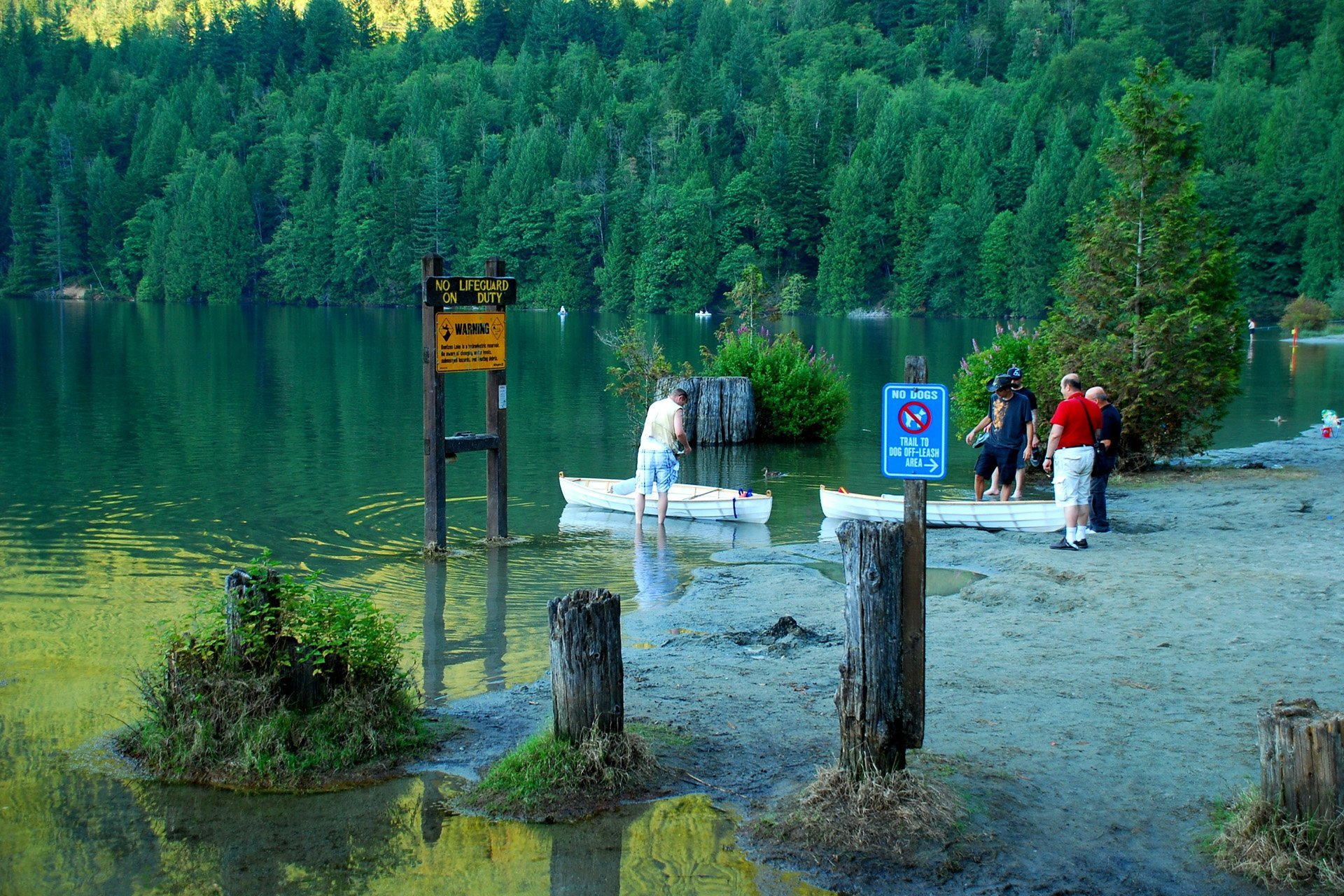 göl fotoğrafları – 10