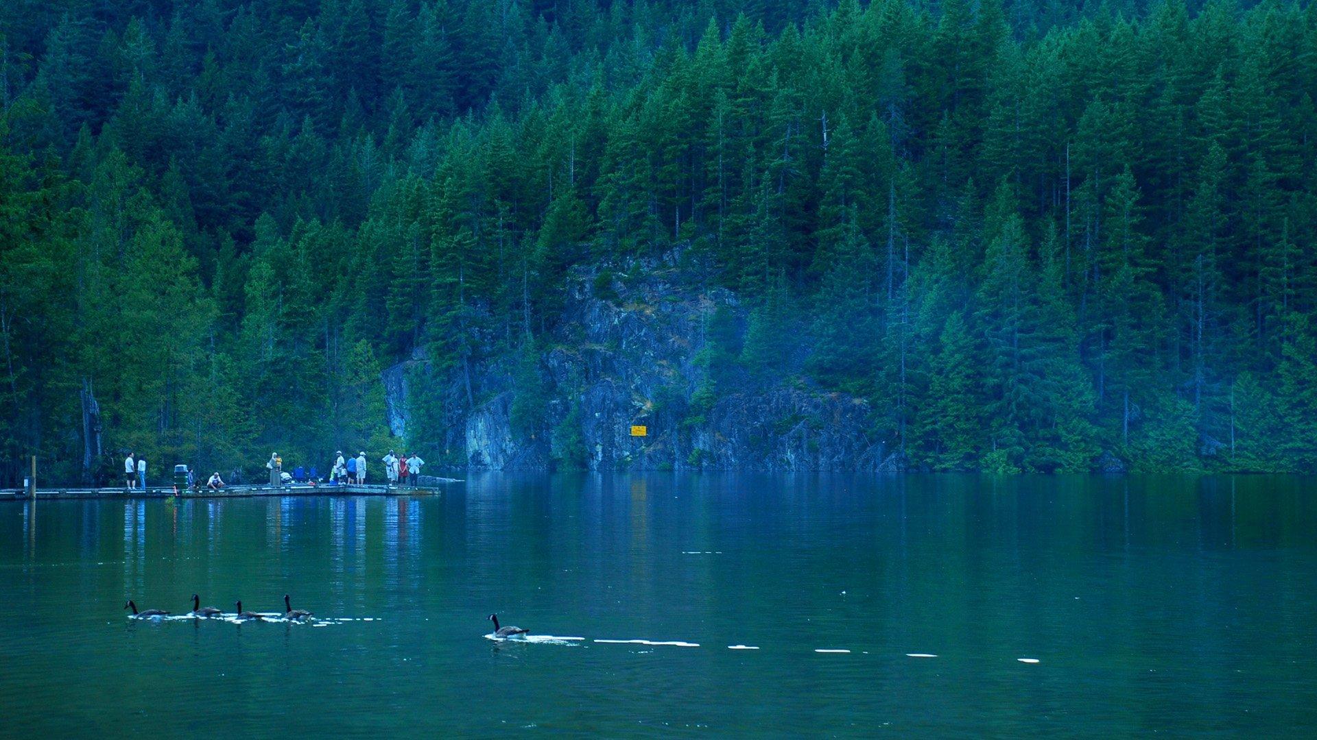 göl fotoğrafları – 9